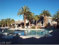 View 9050 Warm Springs Rd # 2138 Las Vegas NV