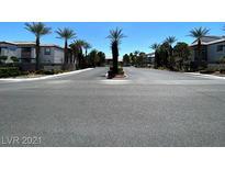 View 7255 Sunset Rd # 1084 Las Vegas NV