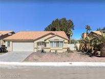 View 4416 Fenton Ln Las Vegas NV