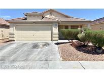 View 3736 Sorrowing Sparrow Ct North Las Vegas NV
