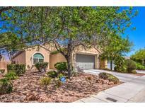 View 7212 Fairwind Acres Pl Las Vegas NV