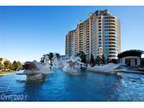 View 9101 Alta Dr # 805 Las Vegas NV