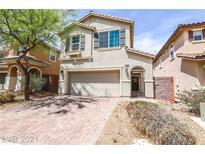 View 7458 Earnshaw Ave Las Vegas NV