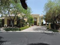 View 8900 Tavistock Ct Las Vegas NV