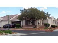 View 5032 Treasure Hills St North Las Vegas NV