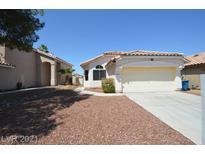 View 8397 Yamhill St Las Vegas NV