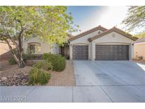 View 2225 Dogwood Ranch Ave Henderson NV