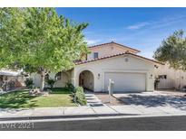 View 7409 Central Butte Ave Las Vegas NV