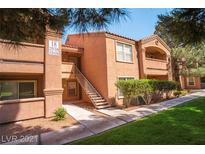 View 8101 Flamingo Rd # 1136 Las Vegas NV