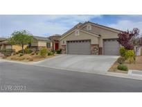 View 6014 Alpine Estates Cir Las Vegas NV