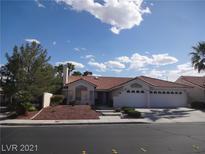 View 8209 Arch Bay Ln Las Vegas NV