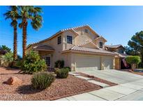 View 7908 Villa Finestra Dr Las Vegas NV