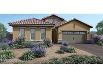 View 598 Desert Bluebell Ct Henderson NV
