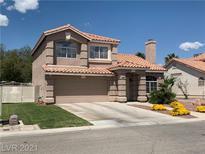 View 1480 Silver Falls Ave Las Vegas NV
