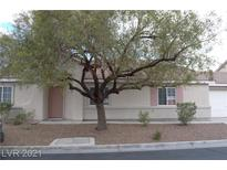 View 4713 Victoria Garden Ave North Las Vegas NV