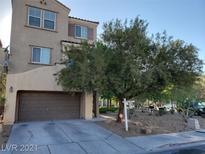 View 10567 Mann St Las Vegas NV