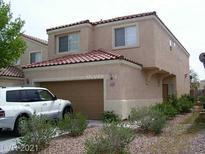 View 2445 Fresnal Canyon Ave Las Vegas NV