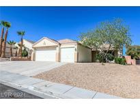 View 4113 Allyson Rae St North Las Vegas NV