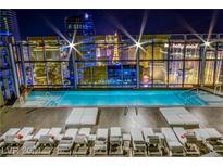 View 3722 Las Vegas Bl # 2406 Las Vegas NV