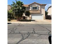 View 1282 Bayleaf Terrace Ave Henderson NV