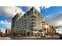 View 353 E Bonneville Ave # 810 Las Vegas NV
