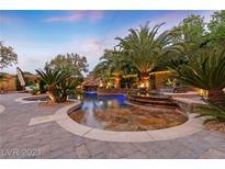 View 4470 Palisades Canyon Cir Las Vegas NV