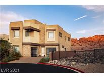 View 240 Cromarty St Henderson NV