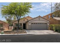 View 2849 Woodland Park Ave North Las Vegas NV