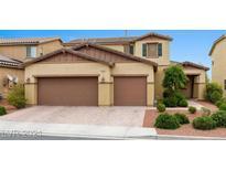 View 6418 Cameron Park St Las Vegas NV