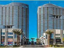 View 4575 Dean Martin Dr # 405 Las Vegas NV