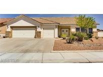 View 9700 Standard Ave Las Vegas NV