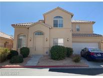 View 2635 Rimpacific Cir Las Vegas NV