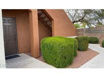 View 9303 Gilcrease Ave # 1200 Las Vegas NV