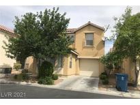 View 4968 Dodge Ridge Ave Las Vegas NV