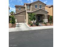 View 5691 Bolton Valley Dr Las Vegas NV