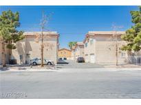 View 1727 N Lamont St Las Vegas NV