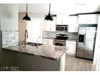 View 7885 Clearweed Ct Las Vegas NV