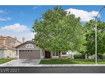 View 286 Grantwood Dr Henderson NV