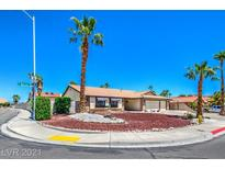 View 6882 Baile Rd Las Vegas NV