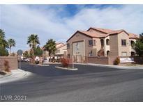 View 9580 W Reno Ave # 169 Las Vegas NV