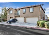 View 330 Kensington Palace Ave # 102 North Las Vegas NV