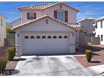 View 3965 Jazzy Ginger Ct Las Vegas NV