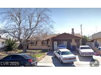 View 4631 Marnell Dr Las Vegas NV