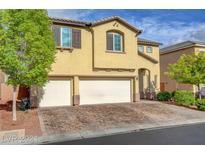 View 7116 Rosecrans St Las Vegas NV