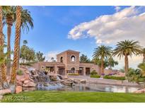 View 2208 Glenbrook Way Las Vegas NV