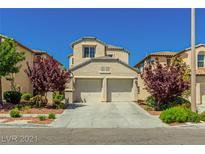 View 10592 Calico Pines Ave Las Vegas NV