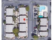 View 5263 Westwind Rd Las Vegas NV