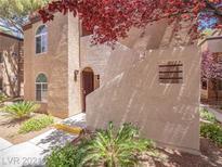 View 9325 W Desert Inn Rd # 234 Las Vegas NV