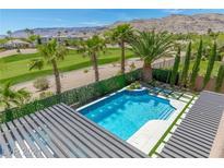 View 11271 Winter Cottage Pl Las Vegas NV