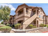 View 5751 E Hacienda Ave # 228 Las Vegas NV